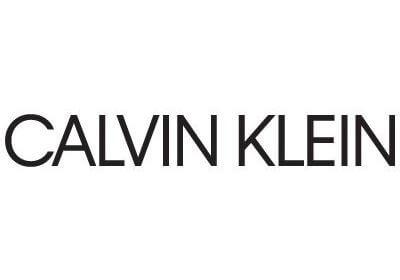 Tabuľka veľkosti Calvin Klein