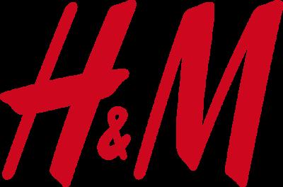 Tabuľka veľkosti H&M