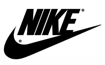 Tabuľka veľkosti Nike