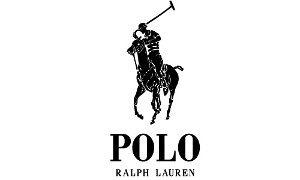 boxerky Polo Ralph Lauren