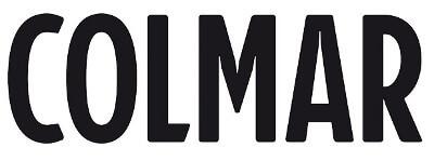 tabuľka veľkosti Colmar