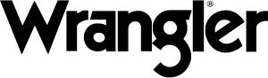 tabuľka veľkosti Wrangler