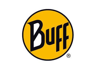 tabuľka veľkosti buff