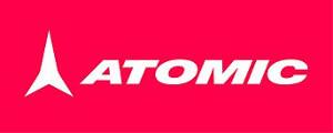 tabuľka veľkosti Atomic