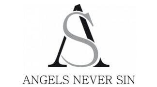 Tabuľka veľkosti Angels Never Sin