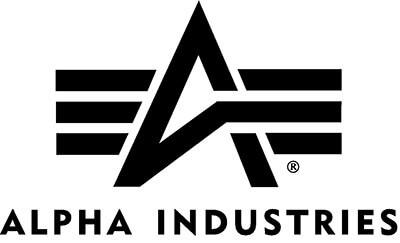 tabuľka veľkosti Alpha Industries