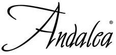 tabuľka veľkosti Andalea