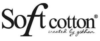 tabuľka veľkosti Soft Cotton