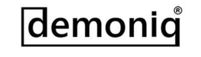 tabuľka veľkosti dámska erotická bielizeň Demoniq
