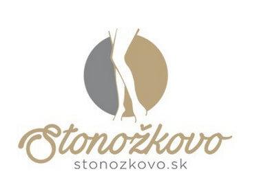 tabuľka veľkosti Stonožkovo