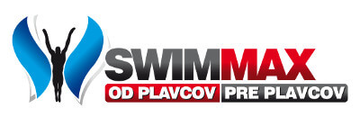 tabuľka veľkosti Swimmax