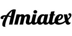 Amiatex logo