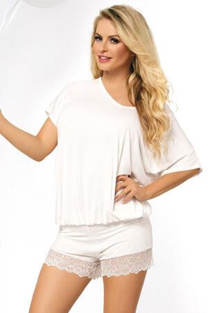 najpredávanejšie dámske pyžamo Tamara