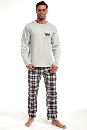 Hrejivé pyžamá Saxana Legend