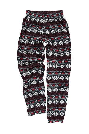 Pyžamové nohavice Dreams
