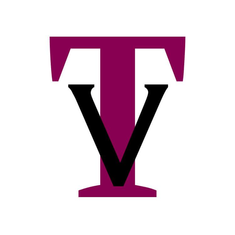 TAVE.sk logo