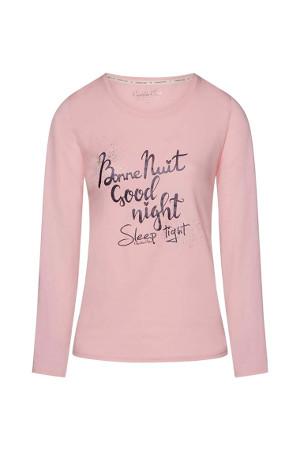 Tričko Bonne Nuit