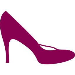 tabuľka veľkosti dámske topánky