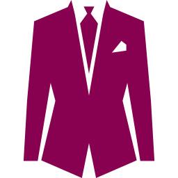 tabuľka veľkosti obleky