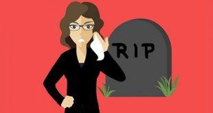čo si obliecť na pohreb