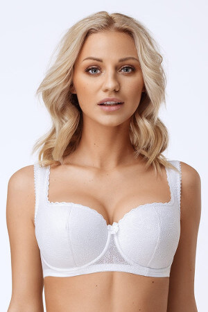 Najpredávanejšie podprsenky Astratex model Natalia