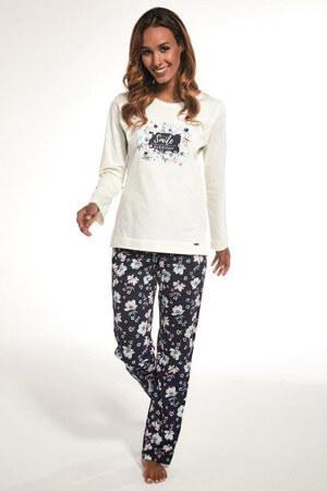 Najpredávanejšie pyžamá Astratex Smile