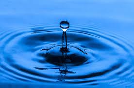 hydratovaný v korzete