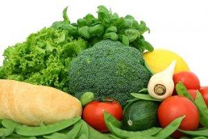 nadúvanie v korzete spôsobuje strava