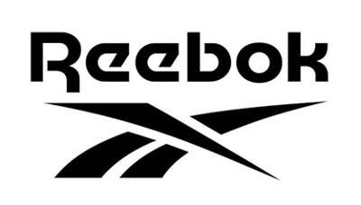 Tabuľka veľkosti Reebok