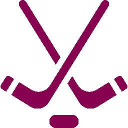 Tabulky velikosti hokej