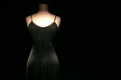 navod jak se obléci do opery
