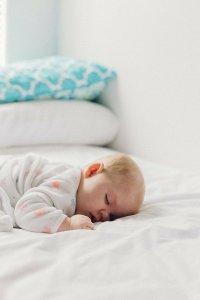 tehotenské pyžamo do pôrodnice