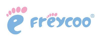 Tabulka velikosti Freycoo