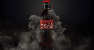 čo všetko vyčistí coca cola