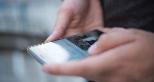 Ako vyčistiť a vydezinfikovať mobil
