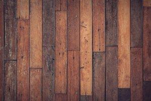 návod jak vyčistit podlahu