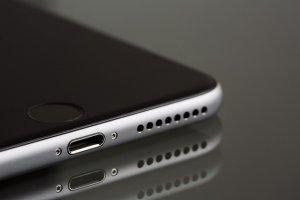 mobil a jeho čistenie