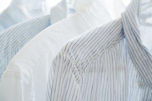 jak na bělení prádla