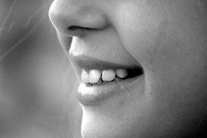 Jak si vybělit zuby