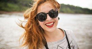 Postup a návod ako rýchlo vyčistiť zubný kameň