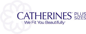 Size guide Catherines