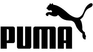 Size guide Puma